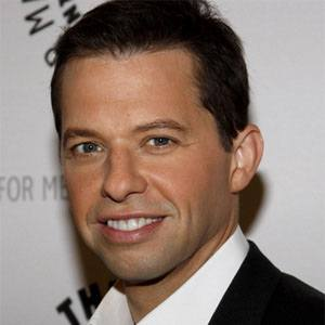 Jon Cryer Real Phone Number