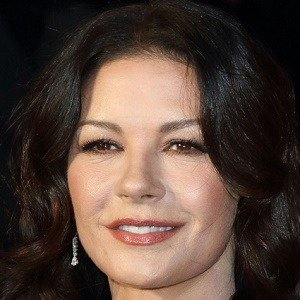 Catherine Zeta-Jones Real Phone Number Whatsapp