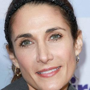 Melina Kanakaredes Real Phone Number Whatsapp