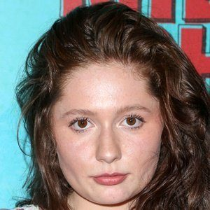 Emma Kenney Real Phone Number Whatsapp
