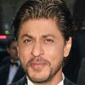 Shah Rukh Khan Real Phone Number Whatsapp