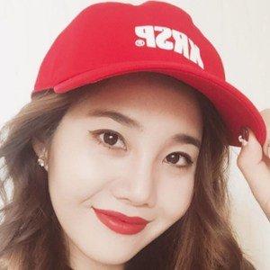 Joan Kim Real Phone Number Whatsapp