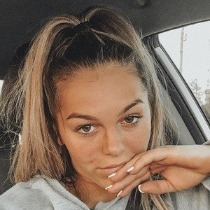 Karleigh Klostermann Real Phone Number Whatsapp
