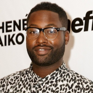Mychael Knight Real Phone Number Whatsapp