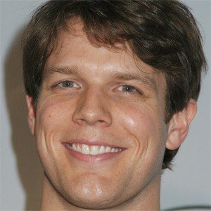 Jake Lacy Real Phone Number Whatsapp
