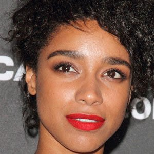 Lianne La Havas Real Phone Number Whatsapp