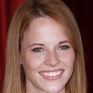 Katie Leclerc Real Phone Number Whatsapp