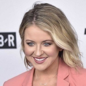 Kristen Ledlow Real Phone Number Whatsapp