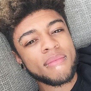Scarlxrd Real Phone Number Whatsapp