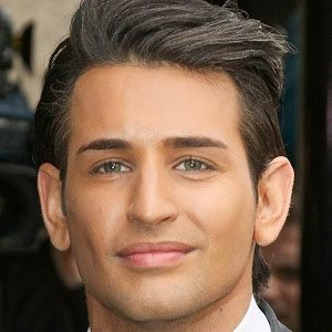 Ollie Locke Real Phone Number Whatsapp