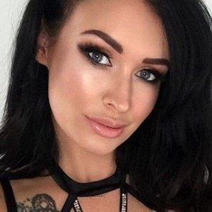 Laura Lux Real Phone Number Whatsapp