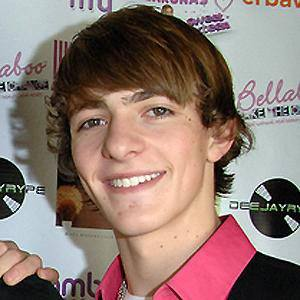 Rocky Lynch Real Phone Number Whatsapp