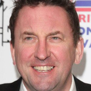 Lee Mack Real Phone Number Whatsapp