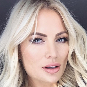 Keira Maguire Real Phone Number Whatsapp