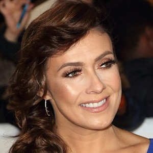 Kym Marsh Real Phone Number Whatsapp
