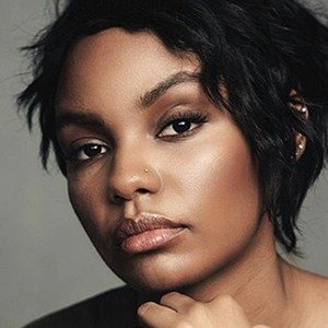 Sierra McClain Real Phone Number Whatsapp
