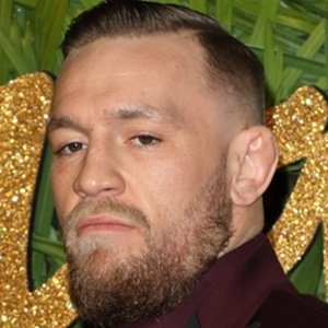 Conor McGregor Real Phone Number Whatsapp
