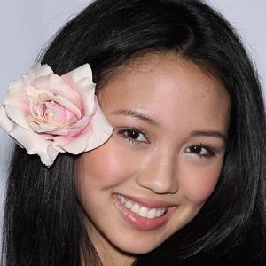 Thia Megia Real Phone Number Whatsapp