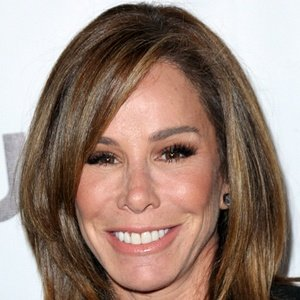 Melissa Rivers Real Phone Number