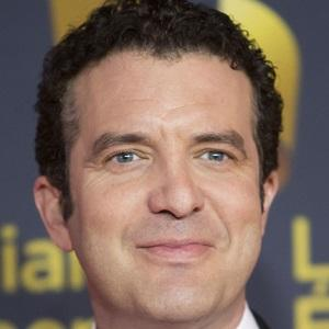 Rick Mercer Real Phone Number Whatsapp