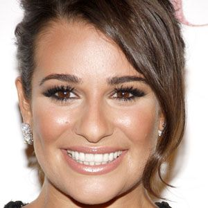 Lea Michele Real Phone Number Whatsapp
