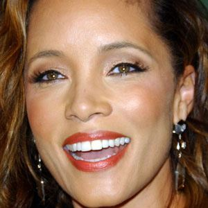 Michael Michele Real Phone Number Whatsapp