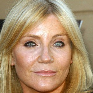 Michelle Collins Real Phone Number