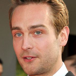Tom Mison Real Phone Number Whatsapp