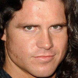John Morrison Real Phone Number Whatsapp