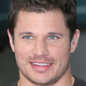Nick Lachey Real Phone Number