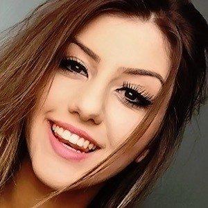 Sofia Oliveira Real Phone Number Whatsapp