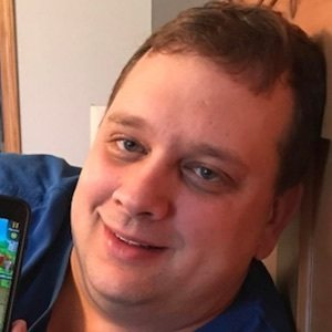 Ken Reese Real Phone Number Whatsapp