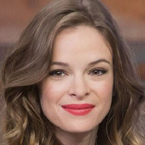 Danielle Panabaker Real Phone Number Whatsapp