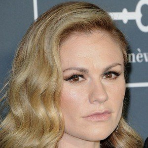 Anna Paquin Real Phone Number Whatsapp