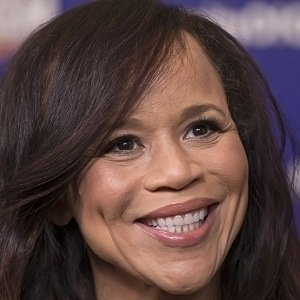 Rosie Perez Real Phone Number Whatsapp