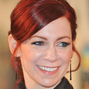 Carrie Preston Real Phone Number Whatsapp