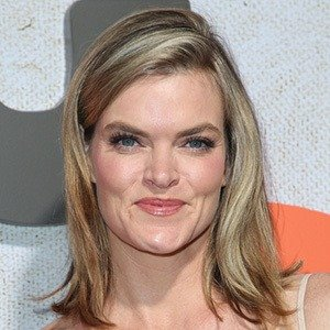 Missi Pyle Real Phone Number Whatsapp