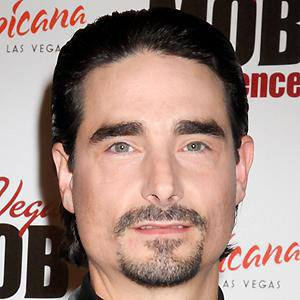 Kevin Richardson Real Phone Number Whatsapp