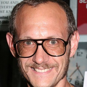 Terry Richardson Real Phone Number Whatsapp