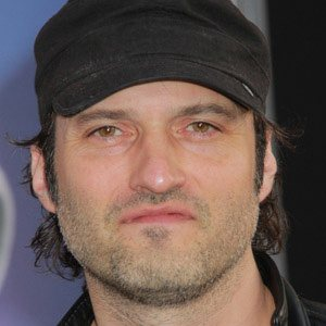 Robert Rodriguez Real Phone Number Whatsapp