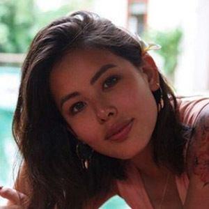Sanna Gurung Real Phone Number