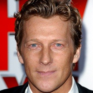 Magnus Scheving Real Phone Number Whatsapp