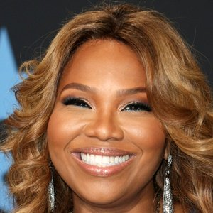 Mona Scott-Young Real Phone Number Whatsapp