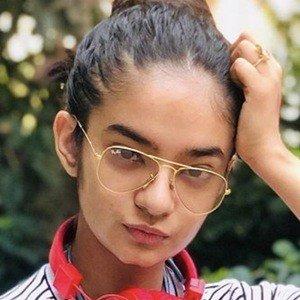 Anushka Sen Real Phone Number Whatsapp