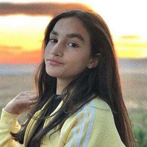 Greta Shahini Real Phone Number Whatsapp