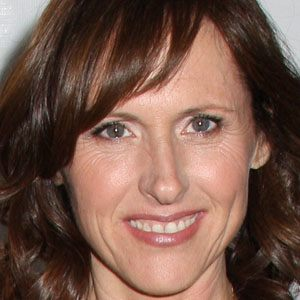 Molly Shannon Real Phone Number Whatsapp
