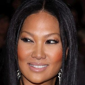 Kimora Lee Simmons Real Phone Number Whatsapp