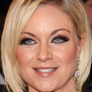 Rita Simons Real Phone Number Whatsapp