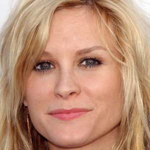 Bonnie Somerville Real Phone Number Whatsapp