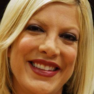 Tori Spelling Real Phone Number Whatsapp